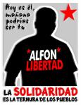 Alfonso LIBERTDA
